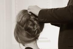 受かる! ブランド系統別、アパレルの面接で意識したい髪型