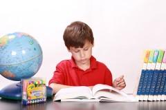 カラーコーディネーター検定試験を「独学」で合格する方法