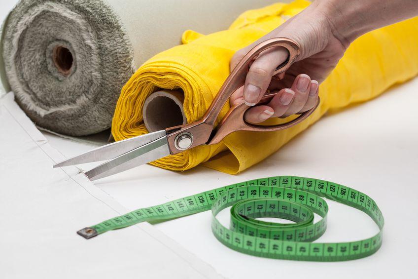繊維製品品質管理士