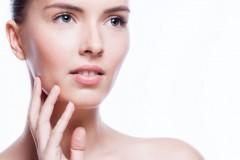 肌の悩みを解決!コラーゲンの効果と効果を上げる摂取方法