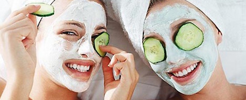 facial-mask-girls