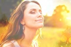 イライラや肌荒れにうんざり月経前症候群に効果的な対策方法