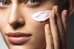 乾燥肌・敏感肌におすすめのクレンジングクリーム4選とその使い方