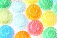 乾燥肌さん向けのクレンジングの選び方とスキンケア方法