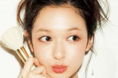 唇が荒れる3つの原因と改善するためのおすすめケア方法