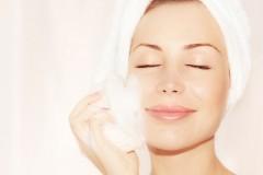 美肌になりたい人必見!!!自分のお肌にあう洗顔フォームを見つける方法
