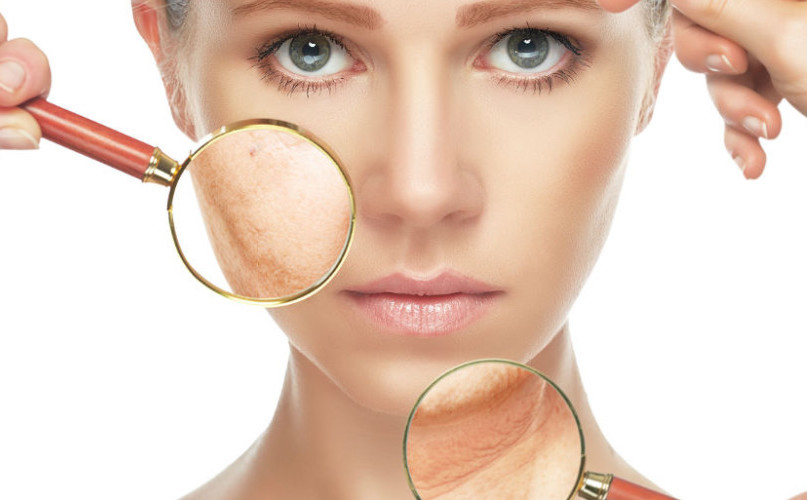 Facial-Skin-Rejuvenation-1170x500-1