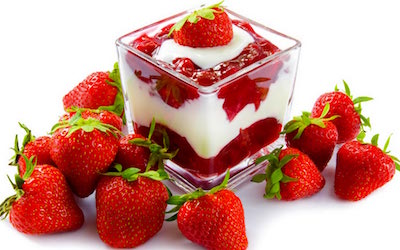 Red-Strawberry-red-34590575-1920-1200