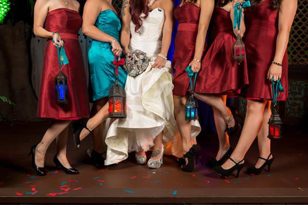 disneyland-aladdins-oasis-wedding-00621-600x400-1