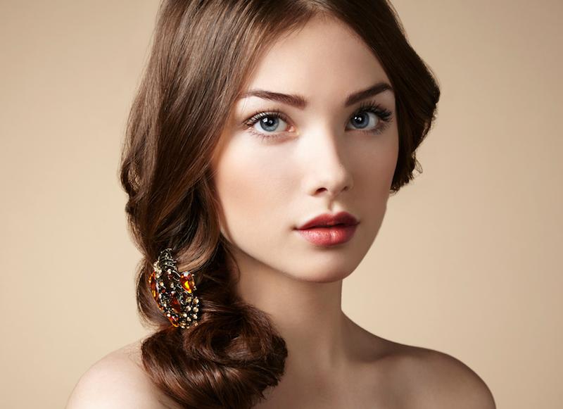 natural-look-makeup-13