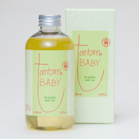 product_baby009