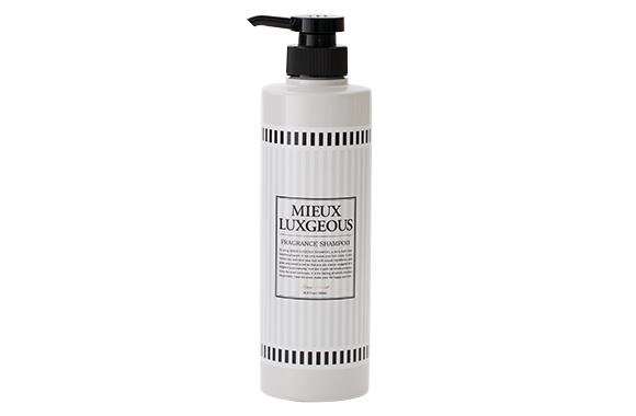 fragrance-shampoo01