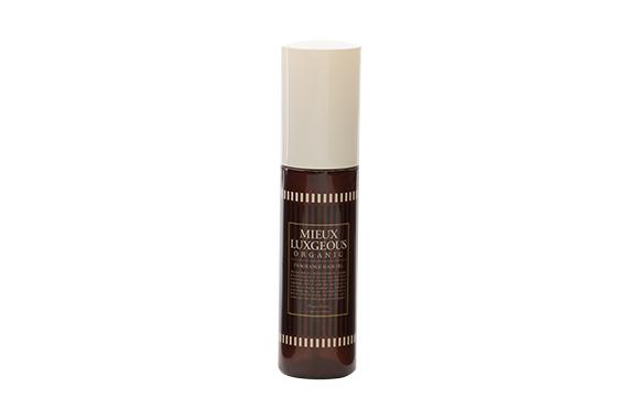 hair-oil01
