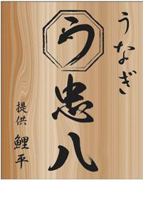 kanban-03