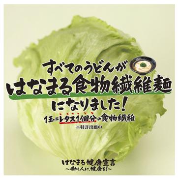 2013季節ツール_サラダうどん_通常版-卓上POP