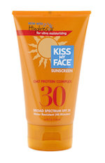 Kiss_My_Face_Oat_Protein_Sunscreen_SPF_30_img1_lg