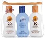 malibu-sun-protection-travel-size-tanning-pack-1-x-spf-20-1-x-spf-10-sun-tan-lotion-amp-1-x