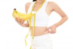 パワーアップしたバナナダイエットで確実に痩せる方法