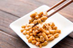 納豆パワーでダイエット&美肌! 毎日おいしく食べられるレシピ3つ