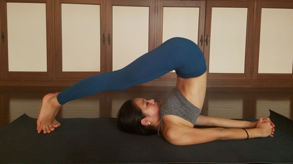 yoga6-4