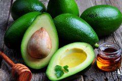 アボカドダイエットの効果がスゴイ 高カロリーなのになぜ痩せる?