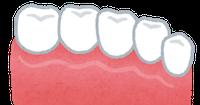 teeth_ceramic