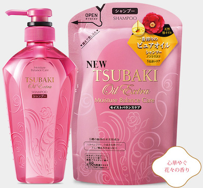 pink_product1_img_pc