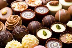 夢のチョコレートダイエット、成功する人と失敗する人の違いとは?