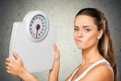 夏までに絶対痩せたい!今すぐできるお金を掛けないダイエット方法
