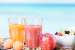 野菜ジュースは手作りが鉄則!ダイエットに効果的な作り方・飲み方