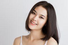 歯のクリーニングは歯質強化!プロに頼って正解な5つの理由