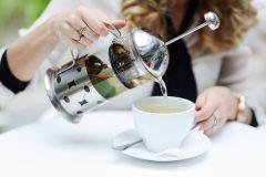 ダイエット茶は目的別に選ぶ!人気商品ランキング&選び方のコツ