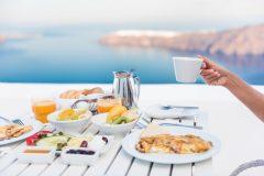 痩せる朝食ってあるの?朝ごはんダイエット徹底比較!