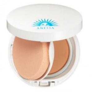 ANESSA-300x300