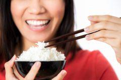 炭水化物抜きダイエットって結局どうなの?効果と副作用まとめ