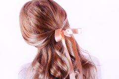 髪は女の命!本気で悩んでいる人のスカルプケア(頭皮)方法