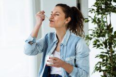 ダイエットには腸活が◎!ホットヨーグルトですっきり痩せる方法