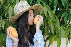 フルーツダイエットは食べる時間帯と種類がカギ!痩せる果物の食べ方とは?