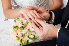 ハイスペック婚を狙うための女子力の上げ方