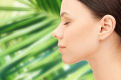 自然派化粧品の意味、知ってる? 基礎知識とおすすめアイテム8選