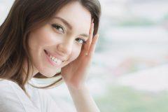 酵母化粧品でバッチリ保湿ケア! 加齢による肌トラブルを回避しよう