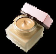 foundation_cream-img-main-sp