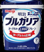 productMain