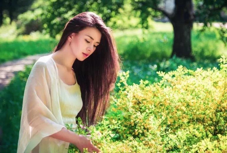 髪の毛 栄養
