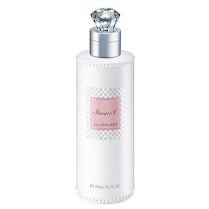 Aroma shampoo
