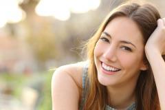 憧れのかわいい笑顔になりたい!1回60秒でできることとは?
