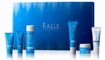 fage13